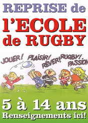 affiche_ecole_rugby